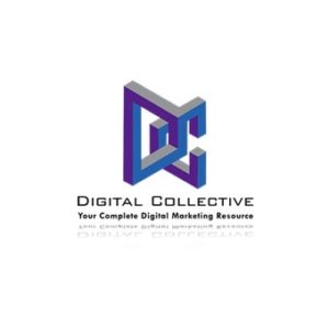Digital Collective Video Production Company Fayetteville GA