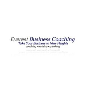 Everest Business Coaching Video Production Company Fayetteville GA