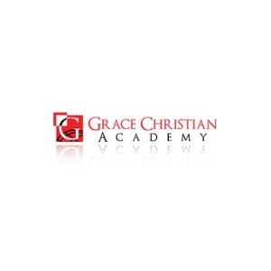 Grace Christian Academy Video Production Company Fayetteville GA