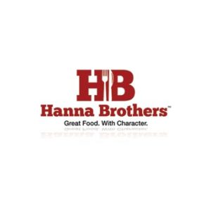 Hanna Brothers Video Production Company Fayetteville GA