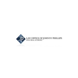 JP Law Office Video Production Company Fayetteville GA