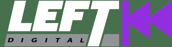 LDM_logo_col02-WHITE