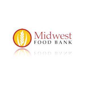 Midwest Food Bank Video Production Company Fayetteville GA