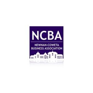 NCBA Video Production Company Fayetteville GA