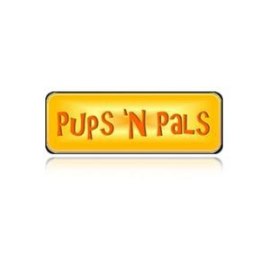Pups N Pal Video Production Company Fayetteville GA